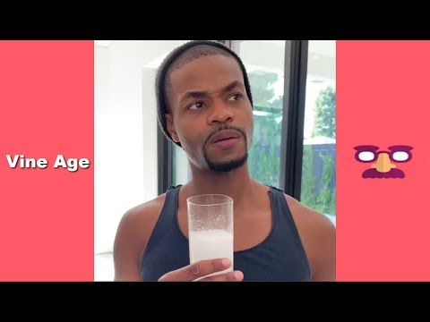 Try Not To Laugh Watching Funny Skits Video   Weekly Beyond The Vines August 2019 #5