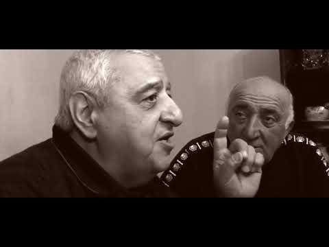 Гриша Галоян про маму   Кавказские грузинские,армянские тосты и мудрые советы .......