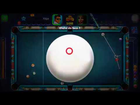 8 Ball Pool Made Me Feel Like I d Just Been Sharked By Miniclip