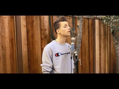 Cold In LA - Why Don't We (Greg Gontier cover) Mp3