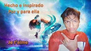 Villamizar - Te Viví ft. Maluma, Elvis Crespo