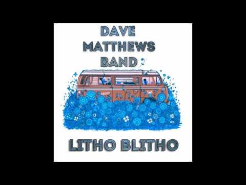 dave-matthews-band---love-of-my-life---(beh)