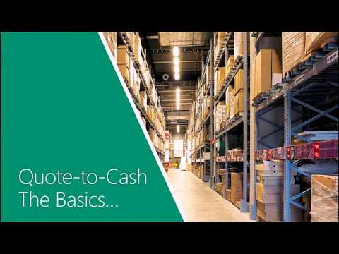 Speed Up Your Sales Assembly Line with Microsoft – Featuring Duncan Taylor ISV Industry Solutions
