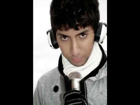 Mr Alaa أغنية حب مغربية لجميع العشاق 2013