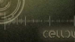 Pendulum - Propane Nightmares (Celldweller Remix)