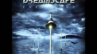 Watch Dreamscape Led Astray video