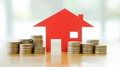 Advantages of a Second Home Loan