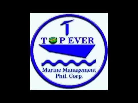 TOP EVER MARINE MANAGEMENT PHIL CORP-ADVERTISEMENT