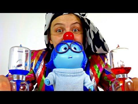Распаковываем подарки на Новый Год / gifts for the new yearиз YouTube · Длительность: 4 мин50 с