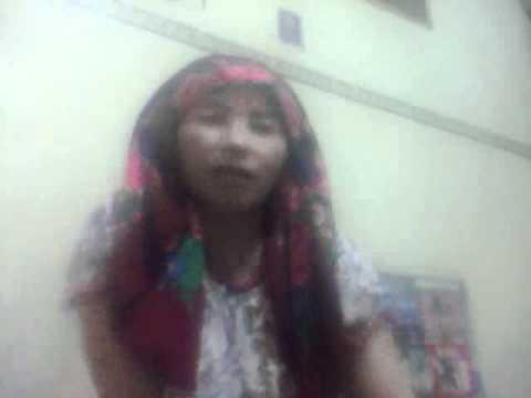 tambelangan sampang.hj hamyati qori ah nasional 2009