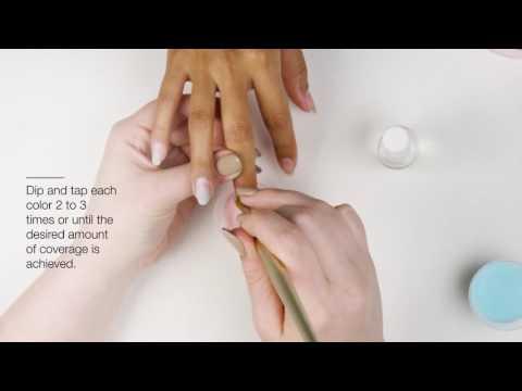 opi-powder-perfection-full-nail-dipping-tutorial