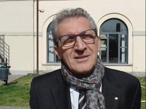 EMILIO TREMOLADA (PESSANO