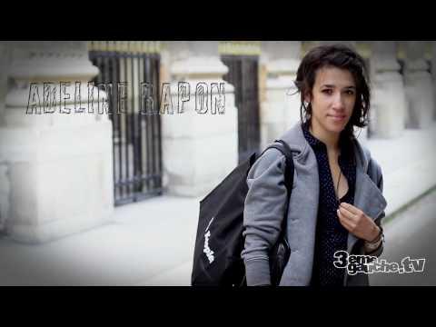 BlogMode#2 Adeline Rapon & Pandora Jardin du Palais Royalde YouTube · Durée:  3 minutes 24 secondes