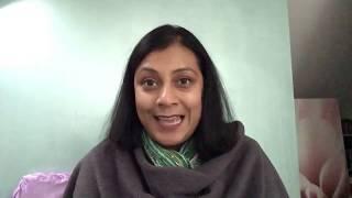 Meditation on LIGHT for Diwali