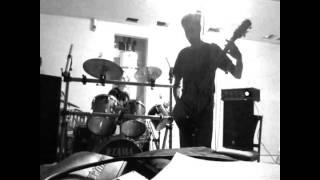 Motorhead - I
