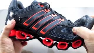 Zapatillas Adidas Proximus FB / Adidas Bounce - neodeporte.com.pe