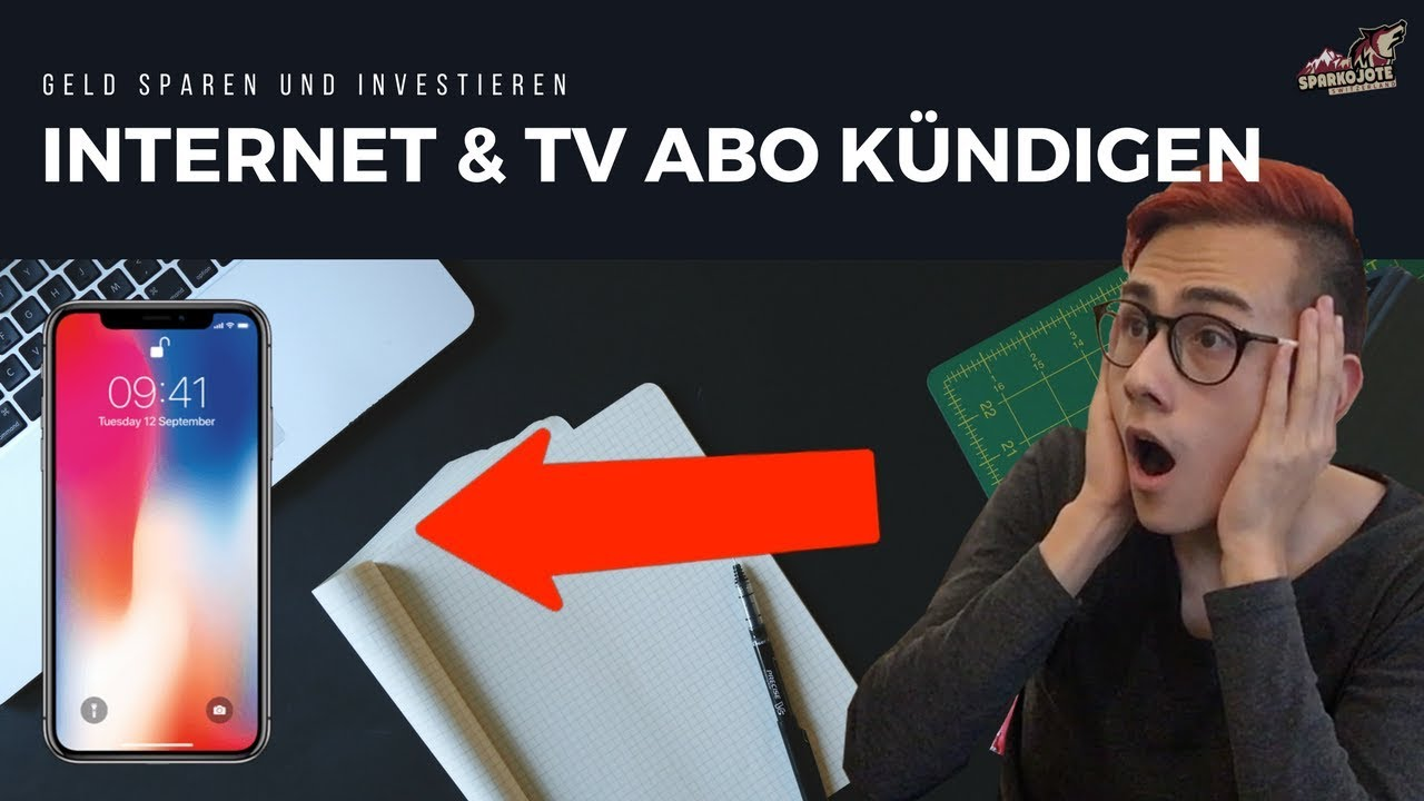 Tv Now Abo Kündigen
