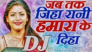 Video dj aditya babu hi tech gorakhpur 2019 - Download mp3