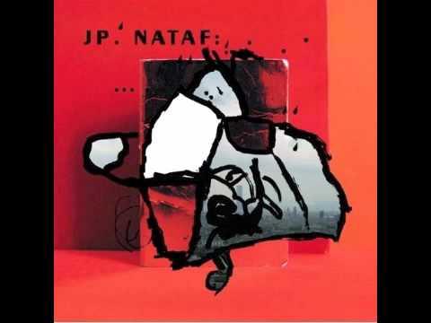 JP Nataf - Mon Ami D'en Haut