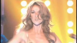 SIMPLY THE BEST - Tina Turner / Celine Dion