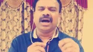 Entha Soundarya Nodu - Mathu Tappada Maga