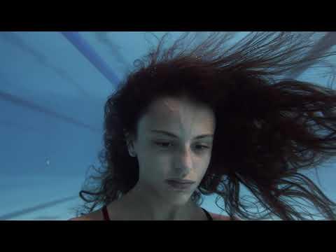Raia 4 | Trailer Oficial