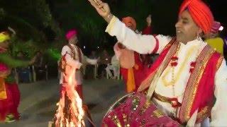 HAPPY LOHRI 2016 - Lohri Aai Lohri Aai, Sundar Mundariye - Punjabi Song
