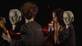HAUSER & Petrit Çeku - OLIVER Medley