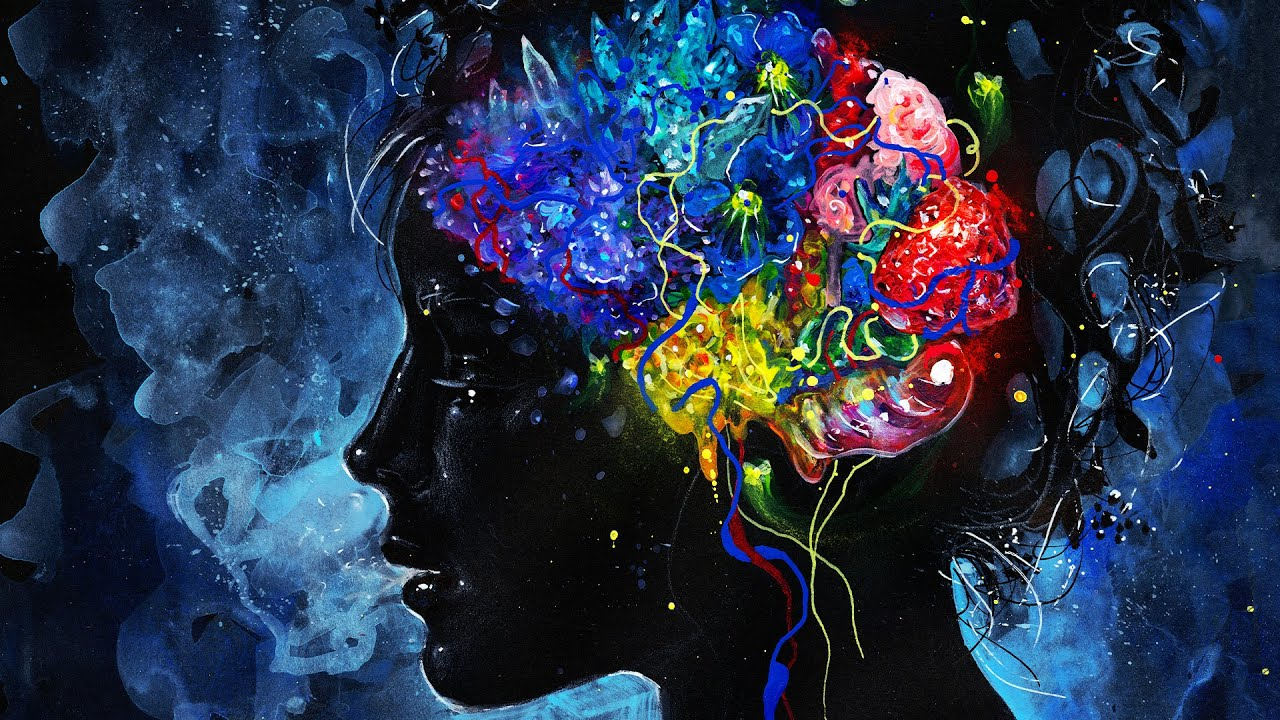 Download Activate your Higher Mind   432 Hz + 963 Hz   Raise Consciousness and Manifest Miracles