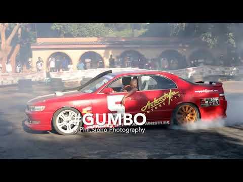 BMW Motor sport zambia grand finale_barn 2017_ Gumbo