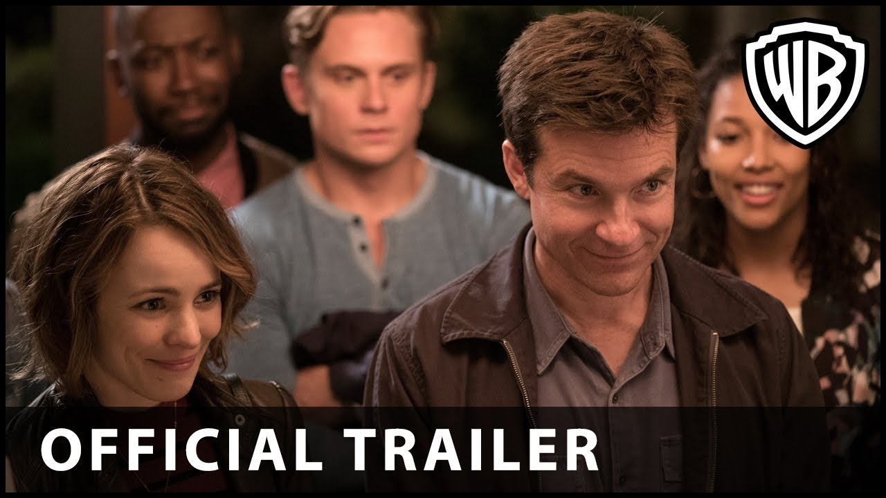 Download Game Night – Official Trailer