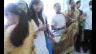 [Part Two] Himagsik ni Balagtas(Classroom Version)
