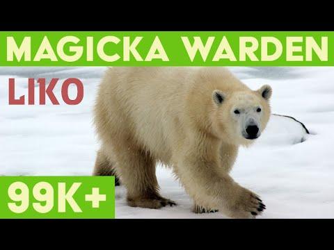 Magicka Warden PVE Build (95-99k+) - Greymoor - Elder Scrolls Online ESO