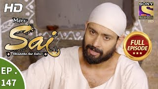 Mere Sai - Ep 147 - Full Episode - 19th  April, 2018