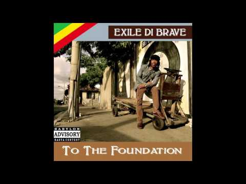 Loving Is All   Exile Di Brave