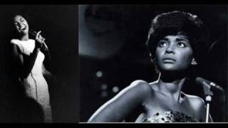 Watch Nancy Wilson Reach Out For Me video