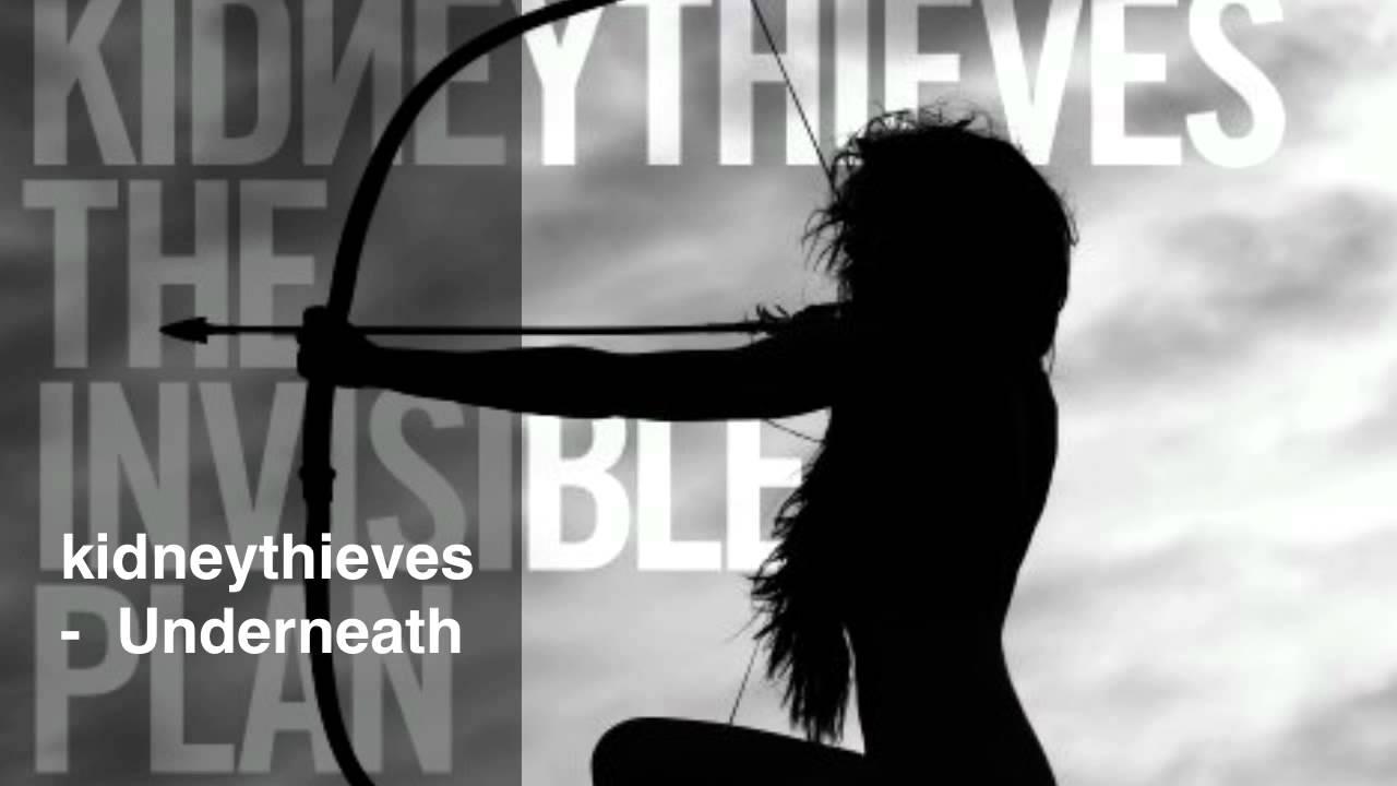 kidneythieves-underneath-robert-malovec