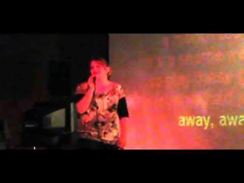 Heidi Karaoke