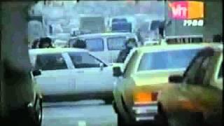 Gipsy Kings - Djobi, Djoba (with lyrics)