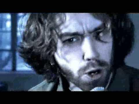 Rise Against - Heaven Knows Lyrics   MetroLyrics