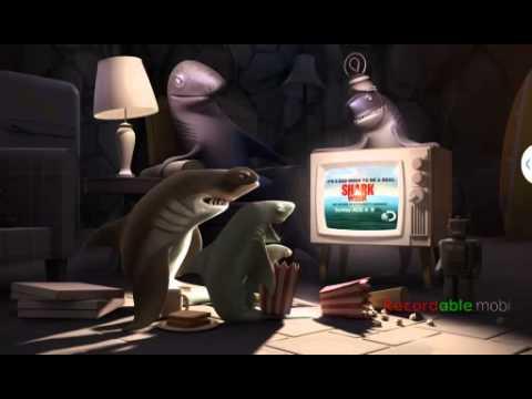 COMO BAIXAR HUNGRY SHARK EVOLUTION HACK!!!!!!!!!