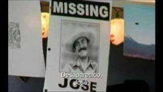Un día sin Mexicanos