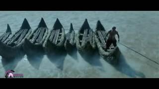 Mohenjo Daro 2016 | climax scene | 720p hd mp4 ..