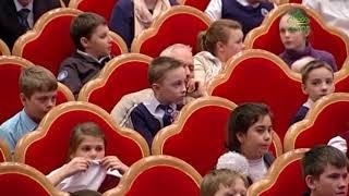 «День православной книги» в Москве