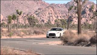 2015 Mustang Online, Camaro Z/28 Driven, Bentley SUV: The Week In Reverse For June 13, 2014