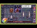 Amiga Longplay [176] Kult: The Temple of Flying Saucers