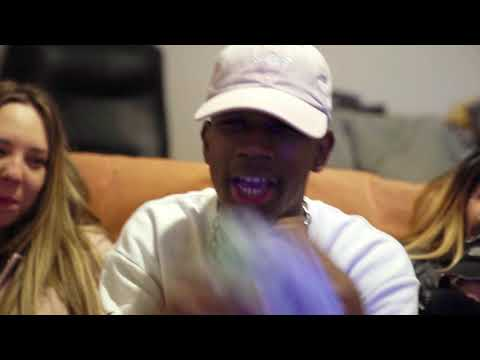 Money Man Official video (ft. Trap Swash)