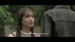 The rain. Bioskop hujan. (pertemuan... & ... )