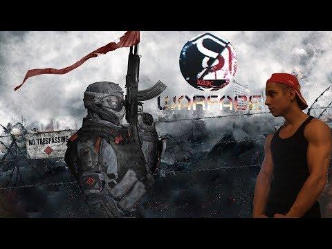 WARFACE на птс новые пушки новый дым но мы но основе) thumbnail