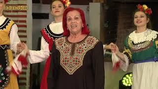 КАЛИНКА ЗГУРОВА - Я, върви, Калино Недо / KALINKA ZGUROVA - Ya, varvi, Kalino Nedo